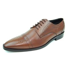 Natazzi Handmade Mens Leather Dolce C... $149.85 #topseller