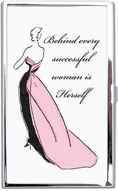 Yep, I have this case! Love it!