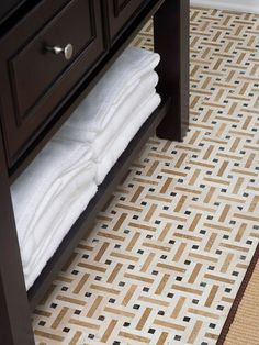 budget remodel floor
