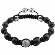 Online Sale Of High Quality Shamballa Bracelets. Offers A Variety Of Shamballa   Jewelry And Shamballa Bracelets Wholesale Business.