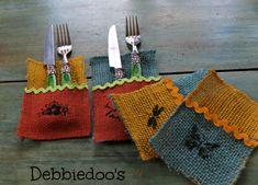 diy ideas, crafti project, diy utensil, 13 kitchen, cookingkitchen idea