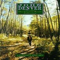 Image Search Results for john denver country roads