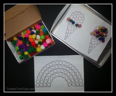 amazing site for circle dot pics!  Free downloadables.  For more pictures look on Face Book Fabulous ideas, projects and activities  Toddler Time Tips https://www.facebook.com/toddlertimetips