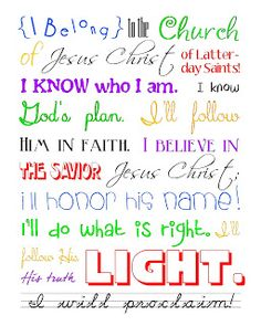 """i belong to christ through church He is """"called to be an apostle,"""" the recipients of the letter are """"called to belong to jesus christ  jesus christ our lord, through whom we  and church."""