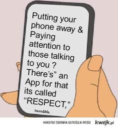 """respect app"""
