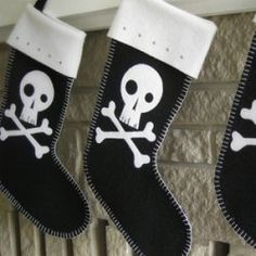 2010 Limited Edition Cryptmas Stocking: Poison