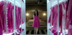 t_mobile_carly_pink_dress_closet.jpg (631×315)