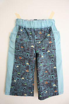 boy pocket, pattern, figgi treasur, book, treasur pocket, pocket pant
