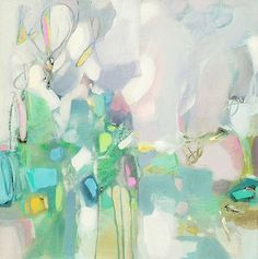Christina Baker Artist Blog