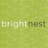 BrightNest.com gives you tips and advice based on the type of home you have!  Each hand-picked suggestion let's you know how long it will take to complete the project and gives you the opportunity to schedule a time on your calendar to do it! There's everything from organizing your refrigerator and closets to how to make your own bath bombs!