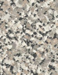 Wilsonart Granite