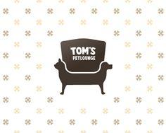 Tom's Petlounge *updated*