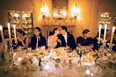 vanessa-traina-wedding-23_12421831086.jpg (1800×1200)