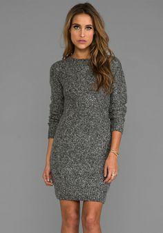 sweater dresses, gray sweater, sweaterdress