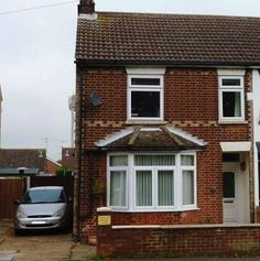 House for sale in Trimley st Mary Near Felixstowe