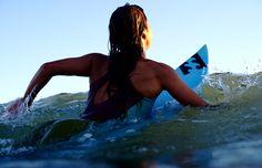 Surf Capsule   Billabong