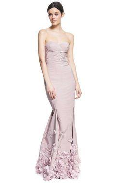 Valentine's Day <3 Nina Ricci #shopitrightnow on Moda Operandi