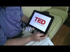 Teaching with iPads Part 1 of 3