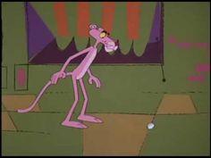 crtani filmovi  -  PINK PANTER  14. epizoda - http://filmovi.ritmovi.com/crtani-filmovi-pink-panter-14-epizoda/