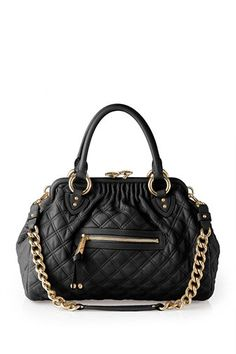 Fab Marc Jacobs Bag!
