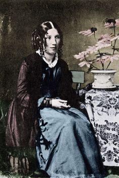 """""""Harriet Beecher Stowe -"""""""