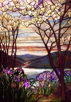 tiffany stained glass | tiffany stained glass buds jpg tiffany stained glass buds tiffany ...