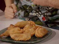 Empanadas de la abuela de Narda por Narda Lepes | recetas | FOX Life