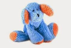 Publishers Clearing House - Google+.....Protect yourself from buying counterfeit toys for your kids. Here are great tips to spot a fake Beanie Baby: http://bit.ly/SpotFakeBeanieBaby.