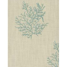 Lee Industries Fabric: Cape Blue
