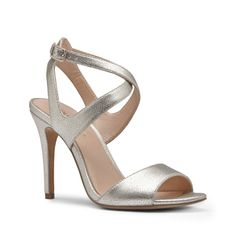 Chic Accessories that translate from Big Day to Everyday!   http://www.pinterest.com/solesociety/