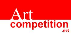 _ 1 Day Left for Entries _ The Emotion And Energy of Color - $2,500 in Cash & Prizes - www.Art-Competition.Net