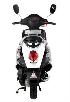 Taotao CY50B 50cc Scooter #scooter #motorcycle #twowheels #rides #gogreen