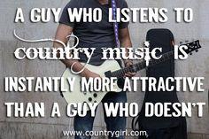 Yes, sir!