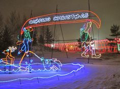10,000 Likes: Duluth, Minn: Top Things to Do for Holiday Fun