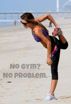 Beach workout MOOSE style! http://blog.themoose.uk.com/Blog/Moose-X-Training/The-MOOSE-Beach-Work-Out/