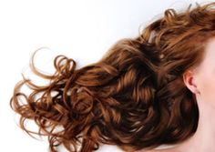 Hair care tips using olive oil as a conditioner