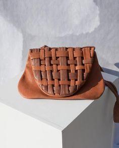Nomadik - malia weave , $136.00 (http://www.nomadik.co/malia-weave/)