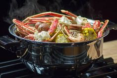 Cooking With Waterless cookware! on Pinterest | 20 Pins