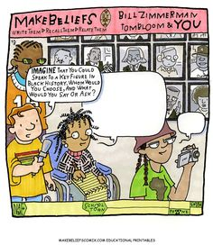 http://www.makebeliefscomix.com/Printables/PrintablesThumbs.php?category=Featured