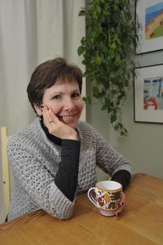 Biogen Idec seeks OK for no-needle MS treatment http://bostonglobe.com/metro/2012/02/29/biogen-idec-seeks-for-needle-treatment/Js75E1aV0yowHTiLFkf1sJ/story.html