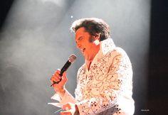 toni roi, 2013 season