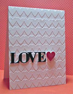 Heart LOVE   Flickr - Photo Sharing!