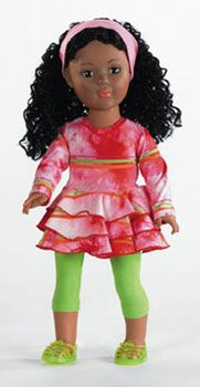 alexand doll, girl doll, play doll, alexand girl, madam alexand, wendi doll, madame alexander dolls