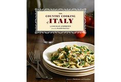 The Country Cooking of Italy on OneKingsLane.com