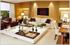 Sala #assimeugosto #decor #interiores #decoração #homedecor  #lifestyle #inspiração #arquiteturadeinteriores #decorblog #decoration