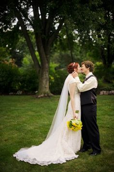 Long Wedding Veil veil idea, futur idea, wedding veils, shoot idea, pic idea