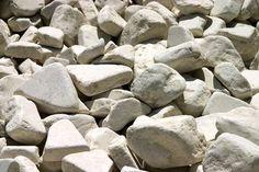 How to Remove Algae From White Rocks thumbnail