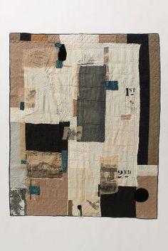 sibella court #quilt #art