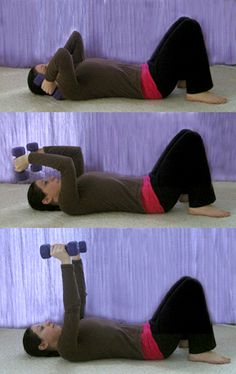 skulls, tricep press, news, triceps exercise, tricep exercises