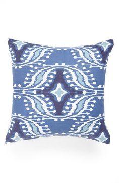 Levtex 'Ikat' Pillow | Nordstrom